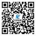 徐州电子地磅二维码